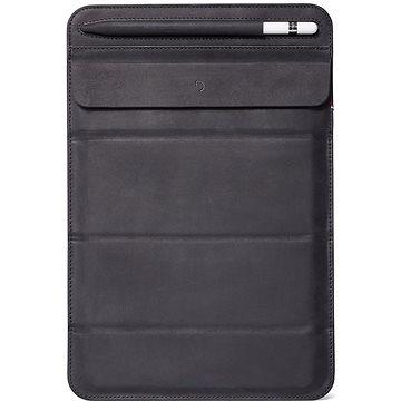 "Decoded Foldable Sleeve Black iPad up to 11"" (D9IPA11FS1BK)"