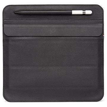Decoded Foldable Sleeve black iPad mini 5/mini 4 (DA9IPAM5FS1BK)