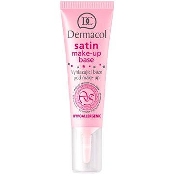 Podkladová báze DERMACOL Satin make-up base 10 ml (85948181)
