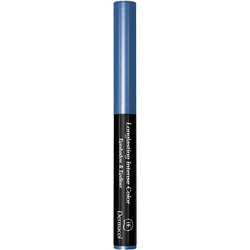DERMACOL Longlasting Intense Colour No.03 Eyeshadow & Eyeliner 1,6 g (85958951)