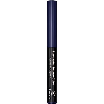 DERMACOL Longlasting Intense Colour No.05 Eyeshadow & Eyeliner 1,6 g (85958975)