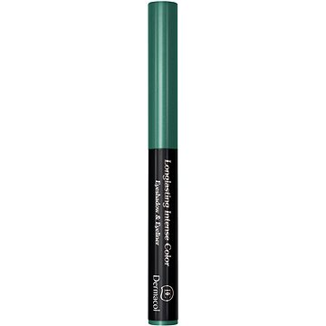 DERMACOL Longlasting Intense Colour No.06 Eyeshadow & Eyeliner 1,6 g (85958982)