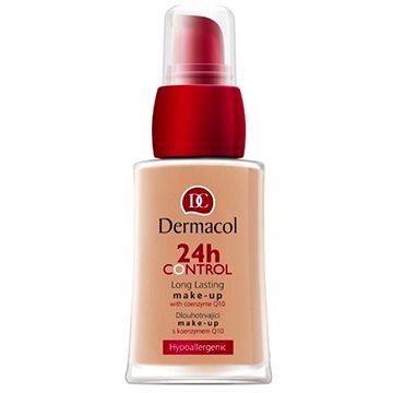 Make up DERMACOL 24h Control Make up 4k 30 ml (85952812)