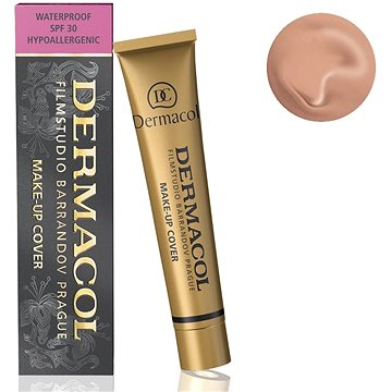 Make up DERMACOL Make up Cover 213 30 g (85946002)