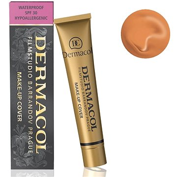 Make up DERMACOL Make up Cover 224 30 g (85949072)