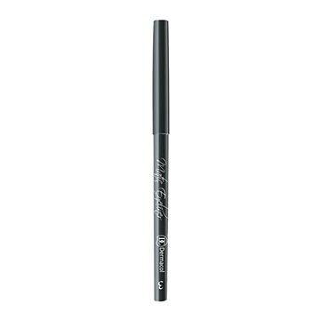 Tužka na oči DERMACOL Fashion Matic Eyeliner č. 3 - šedá 0,4 g (85951310)