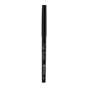 Tužka na oči DERMACOL Fashion Matic Eyeliner č. 1 - černá 0,35 g (8595003930987)