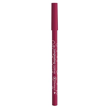 Konturovací tužka na rty DERMACOL Longlasting Lipliner č. 1 1,4 g (85951952)