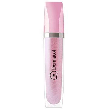 Lesk na rty DERMACOL Shimmering Lip Gloss č. 1 8 ml (85955172)