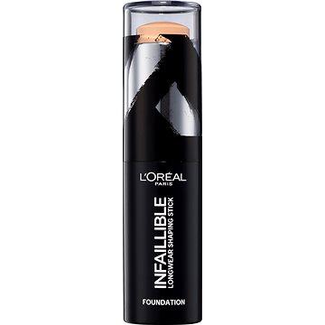 Make-up ĽORÉAL PARIS Infaillible Shaping Stick 120 9 g (3600523531455)