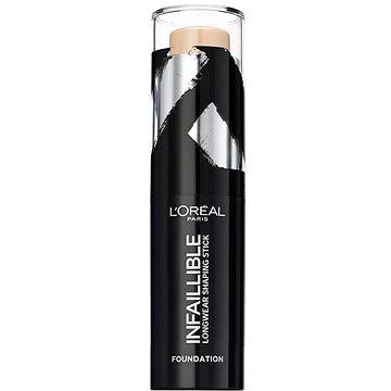 Make-up ĽORÉAL PARIS Infaillible Shaping Stick 160 9 g (3600523531493)