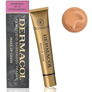 DERMACOL Make-up Cover 227 30 g (85960176)