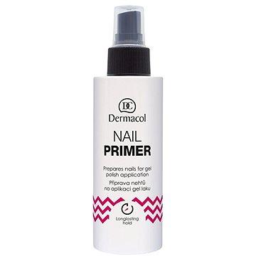 DERMACOL Nail Primer 150 ml (85960589)