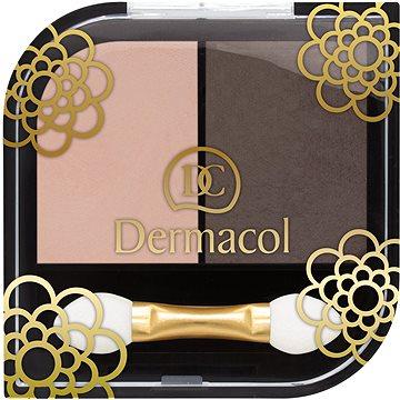 DERMACOL Duo Eyeshadow No.02 5 g (85964464)