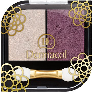 DERMACOL Duo Eyeshadow No.03 5 g (85964471)