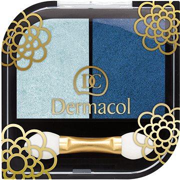 DERMACOL Duo Eyeshadow No.04 5 g (85964488)