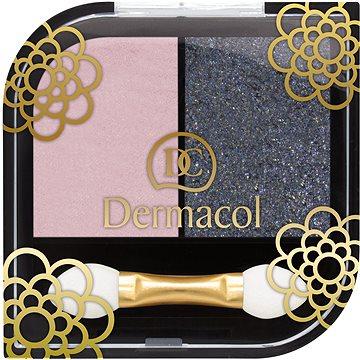 DERMACOL Duo Eyeshadow No.05 5 g (85964495)