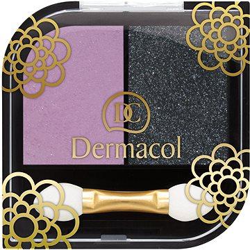 DERMACOL Duo Eyeshadow No.06 5 g (85964501)