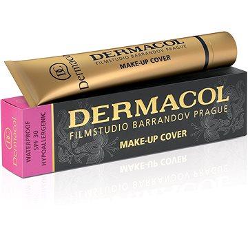 DERMACOL Make-Up Cover No.231 30 g (85966406)