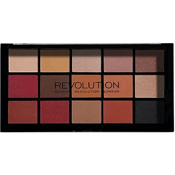 REVOLUTION Re-Loaded Iconic Vitality (5057566014502)