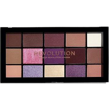 REVOLUTION Re-Loaded Visionary (5057566045452)