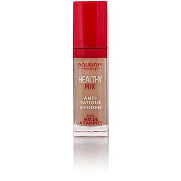 BOURJOIS Healthy Mix Concealer 53 Foncé Dark 10 ml (3614222985624)