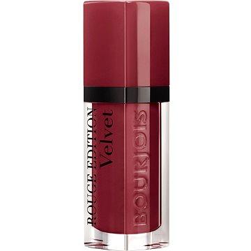 BOURJOIS Rouge Edition Velvet 24 Dark Chérie 7,7 ml (3614224843861)