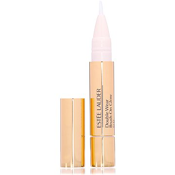 ESTÉE LAUDER Double Wear Brush-On Glow BB 2W Light Medium (Warm) 2,2 ml (887167087675)