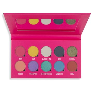 MAKEUP OBSESSION Be Crazy About 13 g (5057566057172)
