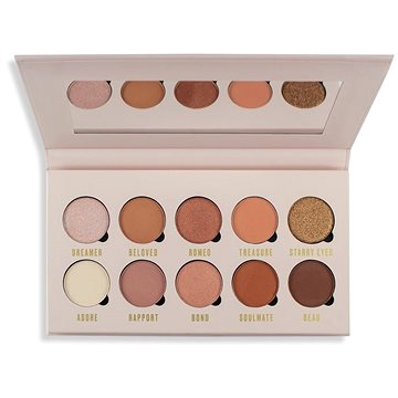 MAKEUP OBSESSION Be In Love With 13 g (5057566105415)