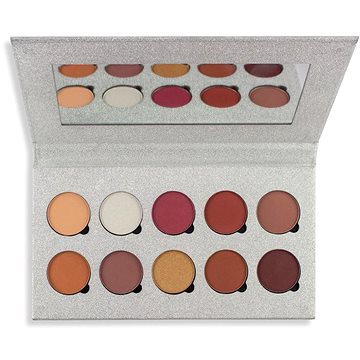 MAKEUP OBSESSION Be Obsessed With 13 g (5057566057073)