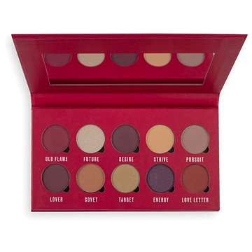 MAKEUP OBSESSION Be Passionate About 13 g (5057566057028)