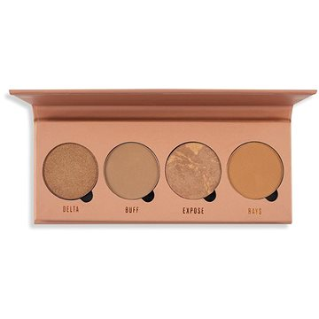 MAKEUP OBSESSION Give Me Some Sun 10 g (5057566105569)