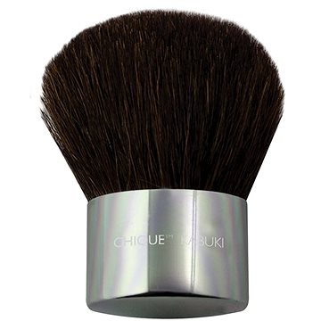 CHIQUE™ Natural Kabuki (90672073389)