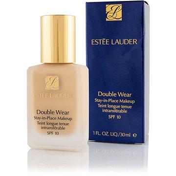 ESTÉE LAUDER Double Wear Stay-in-Place Make-Up 1W1 Bone 30 ml (27131392347)