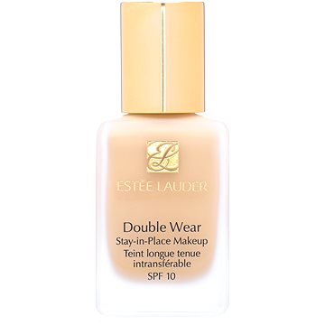 ESTÉE LAUDER Double Wear Stay-in-Place Make-Up 1W2 Sand 30 ml (27131392378)