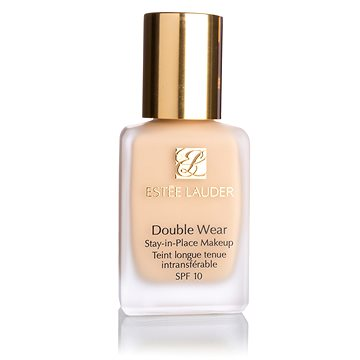 ESTÉE LAUDER Double Wear Stay-in-Place Make-Up 3C1 Dusk 30 ml (27131392361)