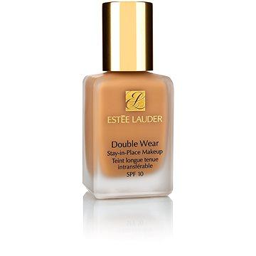 ESTÉE LAUDER Double Wear Stay-in-Place Make-Up 3C3 Sandbar 30 ml (27131977476)