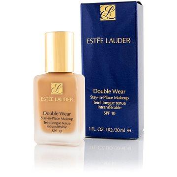 ESTÉE LAUDER Double Wear Stay-in-Place Make-Up 4N2 Spiced Sand 30 ml (27131977575)