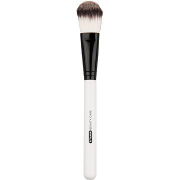TITANIA Profesionální kosmetický štětec na make-up II. (4008576373524)