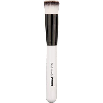 TITANIA Profesionální kosmetický štětec na make-up III (4008576373555)