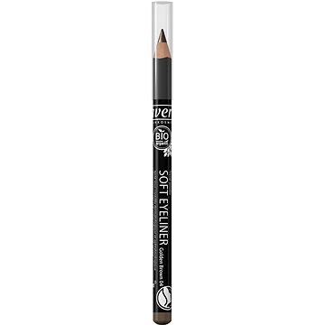 LAVERA Soft Eyeliner Golden Brown 04 1,14 g (4021457610228)