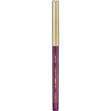 ĽORÉAL PARIS Le Liner Signature Eyeliner Brown 0,28 g (30176461)