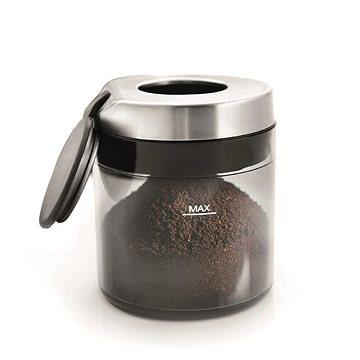 De'Longhi DLSC305 nádoba na mletou kávu (8004399332294)