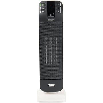 DE LONGHI HFX65V20 (41006521)