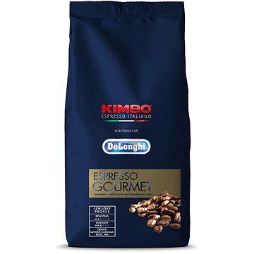 De'Longhi Espresso Gourmet, zrnková, 1000g (41009743)