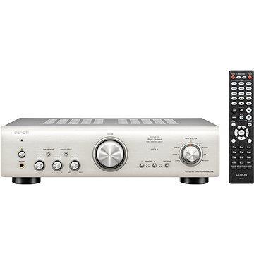 DENON PMA-800NE Silver Premium (PMA-800NE Silver Premium)