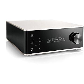 DENON PMA-150H Silver Premium (PMA150HSP)