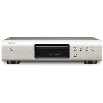 DENON DCD-520AE premium silver (DCD-520AE silver)