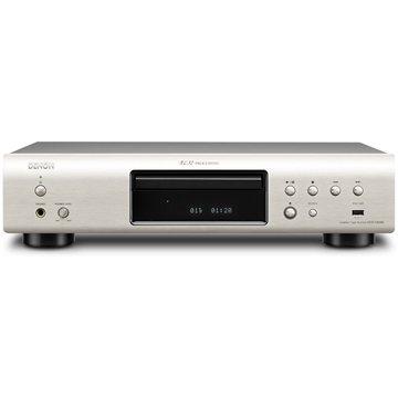 DENON DCD-720 AE premium silver (DCD-720 AE silver)